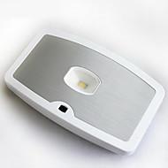 Heim Körper Induktion LED-Nachtlicht Energie Licht Schaltschrank Kleiderschrank Nachtsparlampe winken