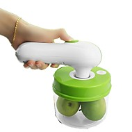 Hand Held Household Food Vacuum Fresh Keeping Machine