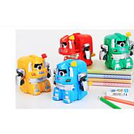 Roboter Bleistiftspitzer