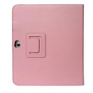 Bolsos de Hombro Cuero PU Cubierta del caso para 25.65cm Samsung / ONN / Nokia