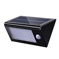 lumina solară urpower 32 a condus lumina cu energie solară în aer liber fără fir impermeabil mișcare de securitate senzor de punte terasa
