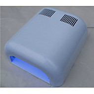 Manicure tools wholesale phototherapy lamp SK230 UV lamp 36 w can timing 120 s promotion