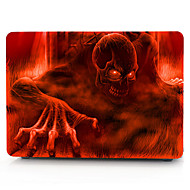 koponya minta macbook számítógép esetében macbook air11 / 13 pro13 / 15 profi retina13 / 15 macbook12