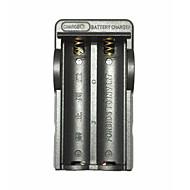 18650 Battery 2 100-240