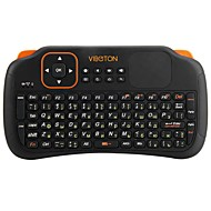 Rechargeable Mouse / Creative Mouse Multimedia keyboard / Creative keyboard S1