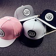 Καπέλα Καπέλο Διατηρείτε Ζεστό Άνετο για Μπέιζμπολ