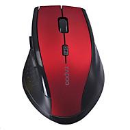 Rapoo M2 2000DPI DPI Mini MouseWith2.4GHz