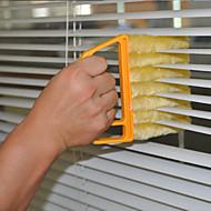 Alta qualidade Sala de Estar / Banheiro Removedor de Bolinhas & Escova Ferramentas,Plástico / Téxtil