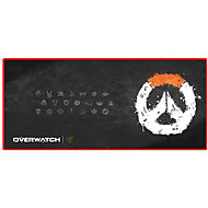 Super game mouse pad    400*900*2mm