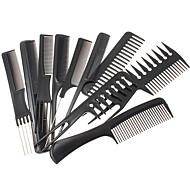 Brosse & Peigne Uniquement sur Cheveux Secs Uniquement sur Cheveux Mouillés Cheveux Mouillés & Secs Autres AutresPour Cheveux Traités