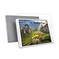 nagy világos képernyő védő fólia Asus zenpad 3s 10 Z500 z500m 9.7 tablet