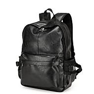 15 L Zaini da escursionismo / Ciclismo Backpack / Viaggi Duffel / zainoCampeggio e hiking / Scalata / Tempo libero / Viaggi / Ciclismo /
