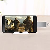 tipo-c del usb di memoria su disco rigido da 16 GB Flash 3.0 Flash impermeabile per tipo c smartphone MacBook Air&tablet 32gb