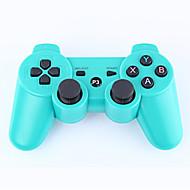 dual-shock 3 bluetooth trådløs controller til PS3