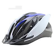 Femme / Homme / Unisexe Vélo Casque 15 Aération Cyclisme Cyclisme / Cyclisme en Montagne / Cyclisme sur Route / CyclotourismeTaille