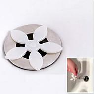 Jó minőség Konyha / Nappali szoba / Fürdőszoba Tisztító Eszközök,Műanyag