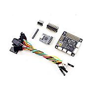 RC Viteza Controler (ESC) / Piese de schimb Accesorii RC Quadcopters Negru MetalPistol / Plastic 1 Bucată