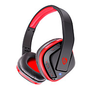 OVLENG MX222 Hodetelefoner (hodebånd)ForMedie Player/Tablet Mobiltelefon ComputerWithMed mikrofon DJ Lydstyrke Kontroll FM Radio Gaming