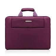 coolbell 15,6 inčni komercijalni posao aktovka ramena glasnik ruksak prijenosni torbica rukav slučaj CB-2559
