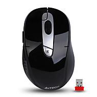 Office Mouse töltés egér USB 800/1000/1200/1600/2000 A4TECH