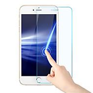 asling 2.5Dアーク0.26ミリメートル9hの硬度実用的な強化ガラススクリーンiphoneの6S用のプロテクタープラス/ 6プラス
