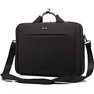 كولبيل 15.6 بوصة رجال الأعمال حقيبة الكتف محمول حقيبة سب-6505