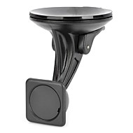 ziqiao 360 roterbar bil gps holder holder justerbar for tomtom go 720/730/920/930