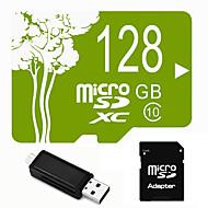 Other 128GB MicroSD Class 10 20 Other Višestruki u jednom čitač kartica čitač Micro SD kartice SD čitač kartica USB 2.0