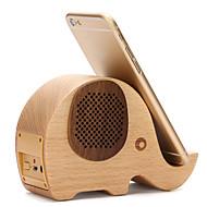 حامل و ماسك الجوال مقعد سرير أخرى خشبي for الهاتف المحمول