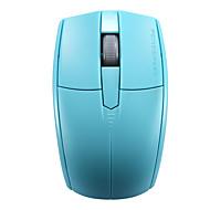 사무실 마우스 USB 1000 Motospeed