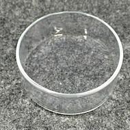 akwarium ozdobne okrągła umywalka karmienia