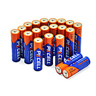 pkcell LR03 AAA Alkaline batteri 1.5V 4 pack