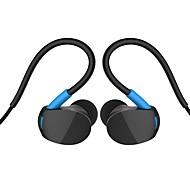 Langsdom ms93 ursprüngliche Marke professionelle Kopfhörer Bass Kopfhörer mit Mikrofon für DJ PC Handy xiaomi