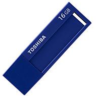 東芝Transmory id 16GB USB 3.0フラッシュドライブdaichi thv3dch-16g-bl