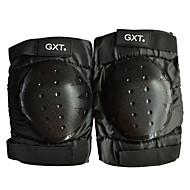gxt klizači g06 2 kom kratko kneepad zaštitnik motocikl motocikl sigurnost koljena motocross motocikla opremu