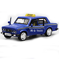 SUV Pull Back Vehicles Car Toys 1:32 Metal Plastic Red Blue Yellow Orange Model & Building Toy