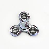 Hand Spinner Novelty & Gag Toys Novelty Triangle Plastic