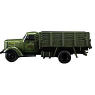 Vehicul cu Tragere Mașină MetalPistol