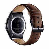 Do samsung gear s2 classic sm-r732 / r7320 inteligentny zegarek prawdziwy zegarek na zmianę zegarka