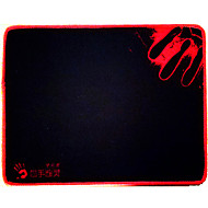 The Hands Of The Blood Lock The Mouse Pad