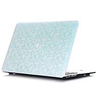 "MacBook Kotelo vartenUusi MacBook Pro 15"" Uusi MacBook Pro 13"" MacBook Pro 15-tuumainen MacBook Air 13-tuumainen MacBook Pro 13-tuumainen"