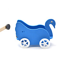 Toys For Boys Discovery Toys Science & Discovery Toys Duck Plastic