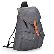 15 인치 노트북 / 노트북 / Macbook / 울트라 북 / 크롬 북 컴퓨터에서 패션 어깨 랩톱 가방을 장착 할 수 있습니다.