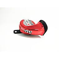 EDIFIER jm1022 pulgada Activo Accesorios 1 pieza Diseñado para motocicletas