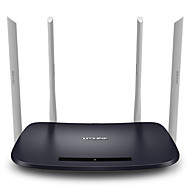 Tp-link 1200m 11ac tl-wdr6300 wifi