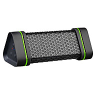 Kabellos Wireless Bluetooth-Lautsprecher Outdoor Wasserdicht Stereo 60-20K