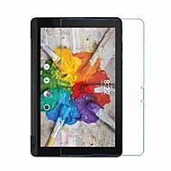 9 óra edzett üveg képernyő védő fólia LG G pad gpad 3 10.1 v755
