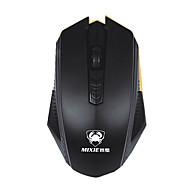 De înaltă calitate 3 buton 2000dpi reglabil USB mouse-ul mouse-ul cu fir cu mouse-ul pentru calculator laptop lol gamer