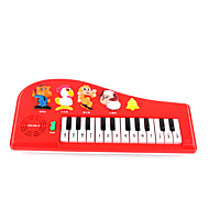 Piano Leisure Hobby ABS