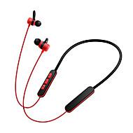 Bt-kdk58 izvorni sportski bežični bežični slušalice slušalice slušalice za slušalice za telefon